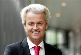 Dutch PM distances Government from Anti-Islam cartoon contest