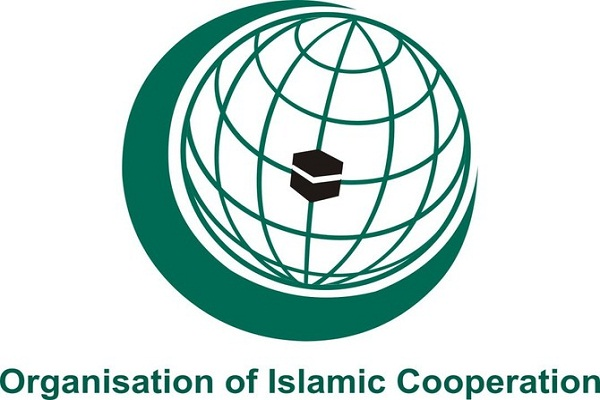 OIC condemns Dutch plan for offensive cartoon contest