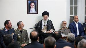 Leader: Military war on Iran unlikely, Armed Forces must boost capabilities