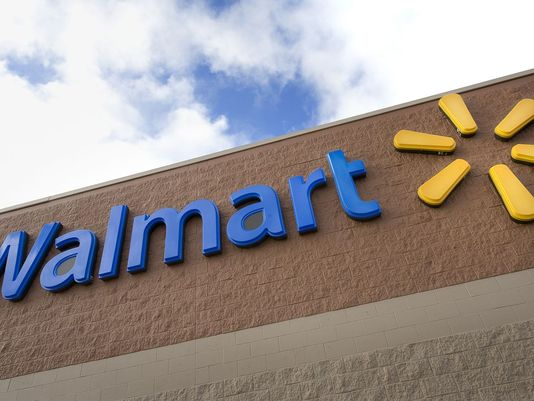 Muslim woman sues Walmart for discrimination after being fired from West Knoxville store