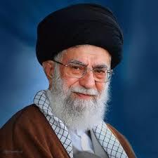 Ayatollah Khamenei pardons ۱,۰۸۶ Iranian prisoners