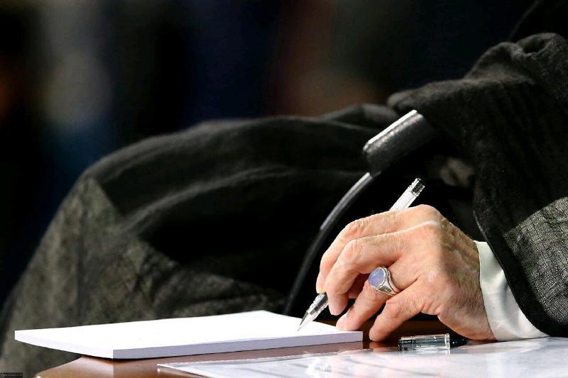 Ayatollah Khamenei: Prayers can lead society to elevation