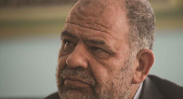 Halal meat saga: A matter of religious freedom and human rights – Imam El Sadi
