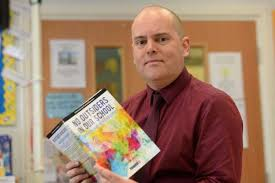 Councillor backs Muslim mums who accused school of 'promoting homosexuality'