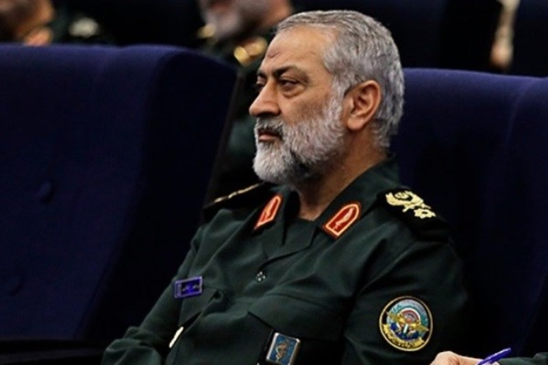 Military set to show achievements as Islamic Revolution turns ۴۰
