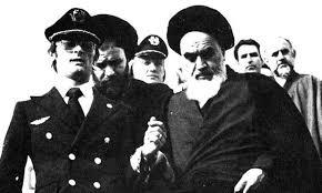 Ceremonies marking ۴۰th victory anniversary of Islamic Revolution start nationwide