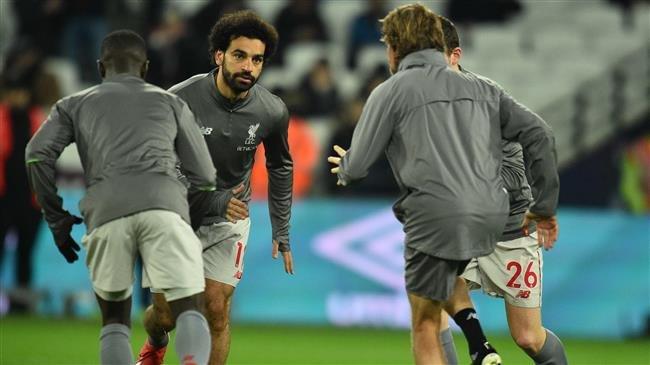 UK police investigating verbal abuse of top Muslim player