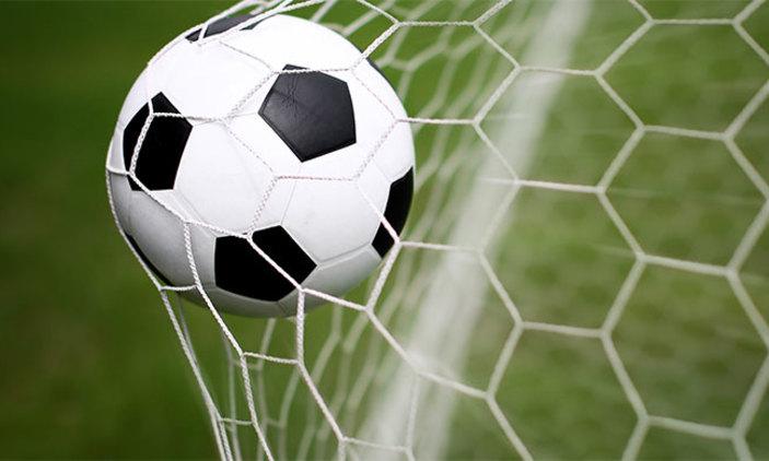Women League: Kawempe Muslim extend unbeaten run