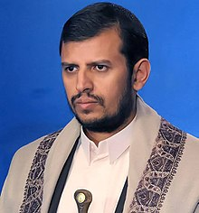Sayyed Abdulmalik: Warsaw conference a manifest of many steps taken against our Islamic nation