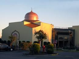'We want people to meet Muslims in a very human way': Mosques open across B.C