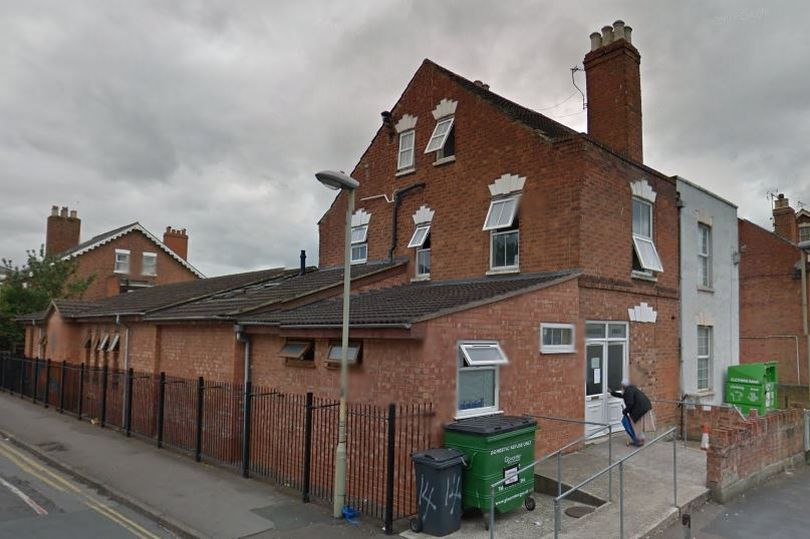 Mosque in Gloucester burgled so many times that they no longer bother reporting it to the police