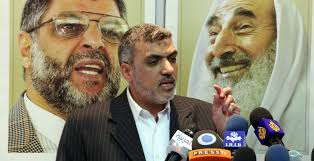 Palestinian nation united in rejecting deal of century: Hamas official
