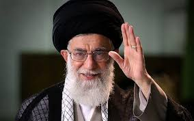 Ayatollah Khamenei agreed to pardon, commute penalty for eligible convicts