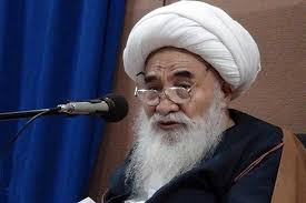 Senior Afghan Shia cleric passes away