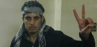 Western media eulogize pro-Daesh dead Syrian footballer