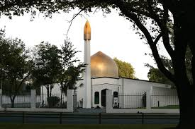 Muslim women say Islamophobia worse after Christchurch mosque attack