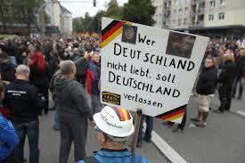 Increasing anti-Muslim attacks worry Islamic community in Germany