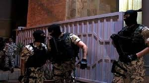 Lebanon arrests Daesh-linked suspect over bomb attack plots