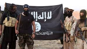 Report: Daesh may turn its eyes to India after defeats in Middle East