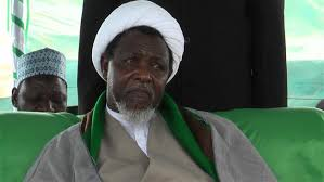 IMN voices concerns over Sheikh Zakzaky's health