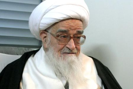 Qom must be the reference of Islamic science and knowledge in the world