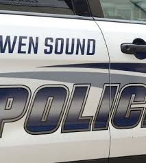 Man charged in mosque vandalism in Owen Sound