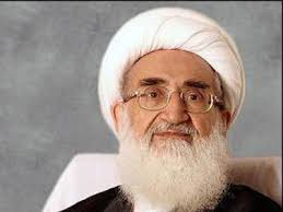 Ayatollah Noori Hamedani condemns Nigeria for torturing Sheikh Zakzaky