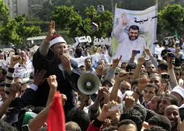 Shia Muslim plight in Egypt: continued prosecution and crackdown