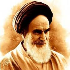 Imam Khomeini addressed the entire world, not just Iranians
