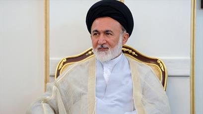 «قاضی عسکر» رئیس شورای عالی مجمع تقریب مذاهب شد