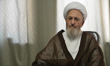 بيان آية الله السبحاني للمؤتمر السنوي لإحياء ذكرى الإمام الخميني (ره) + وثيقة