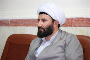 اعزام طلاب جهادی کردستان برای مشارکت در طرح «جهاد برداشت زعفران»