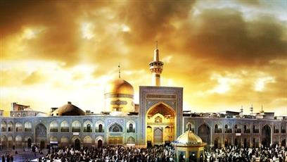 The reappearance of Imam Mahdi (aj) after People's Despair