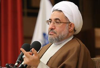 بيان آية الله الأراكي في رد تصريحات السيد كمال الحيدري في تكفير المسلمين