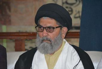 سازمان همکاری اسلامی عملا غیر فعال شده است