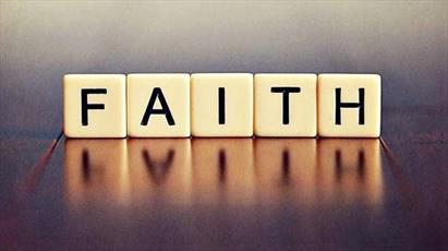 That Which Completes Faith (3)