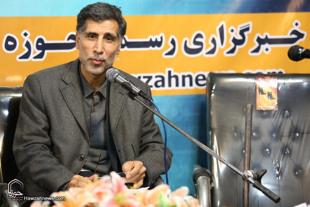 نشست «بررسی حقوقی اعدام های اخیر در بحرین »