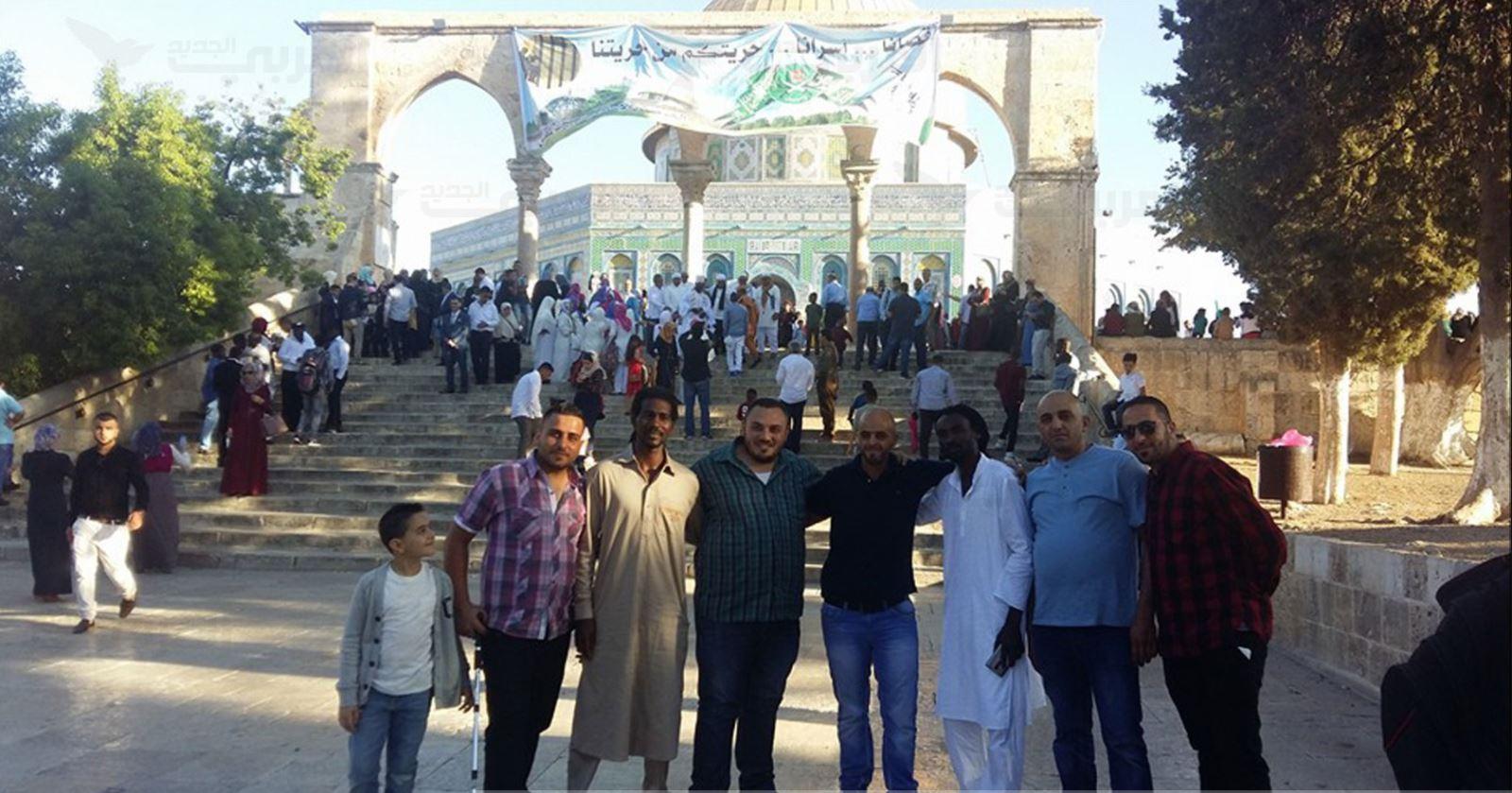 عید سعید قربان در نقاط مختلف جهان اسلام