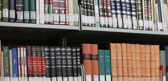 تربیت کشیش های اسلام شناس در واتیکان