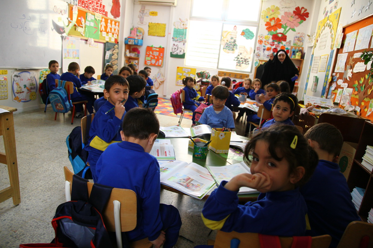 مؤسسات امام موسی صدر در لبنان