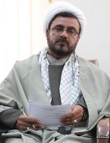 حجتالاسلام موسایی هرمزگان