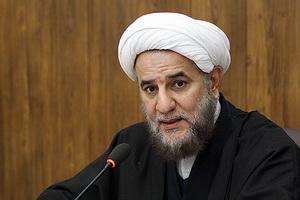 حجتالاسلام والمسلمین میراحمدرضا حاجتی