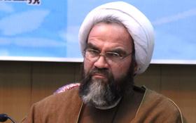 حجتالاسلام غرویان