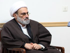 حجتالاسلام رحیمیان