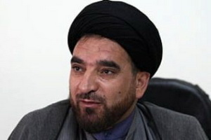 حسینی اراکی اوقاف کرمانشاه