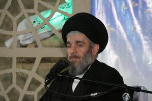 حجتالاسلام مومنی