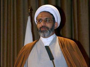 محسن جلالی