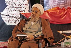 محمد جواد طبسی