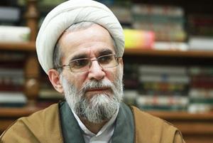 علی عباسی - مدیر حوزه قزوین