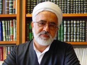 حجت الاسلام حکیمیان